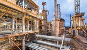 chemical-plant-PR3M6BU