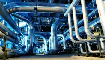 industrial bim