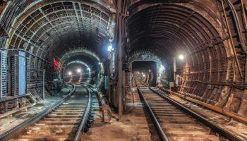 subway-tunnel-PCLPDQS