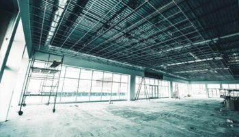 warehouse-construction-site-PM4X3QY-1024x693