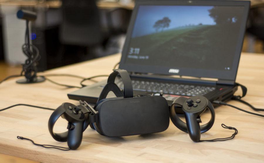 Oculus+Rift+BIM