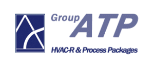 group atp b1pgroup partner