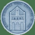 Ordine Pisa