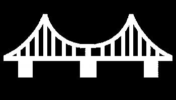 infrastrutture_B