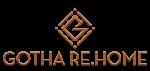 Gotha Re.Home